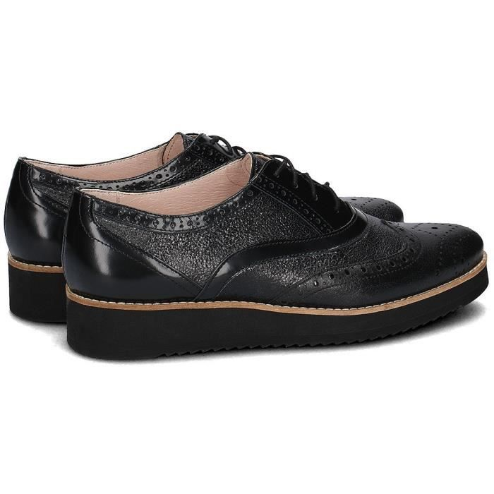 Chaussures GINO ROSSI Pia