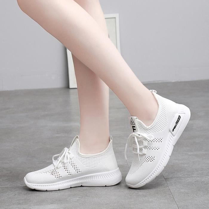Toe Dames Pionted beige mode Femmes Pachasky Puffer Ball Flat Chaussures De Slip Loisirs on 6qZgwI