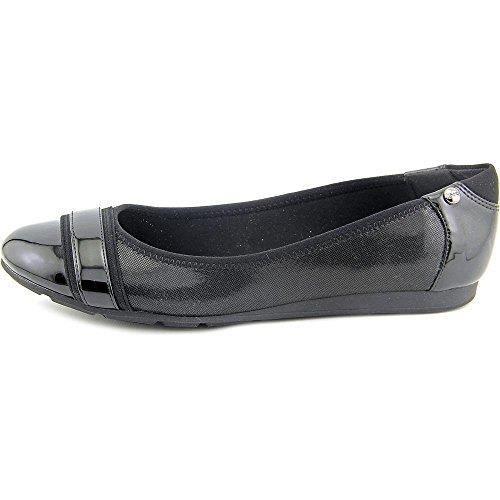 Plates Klein Femmes Chaussures Anne Aamil wCCI45xPq