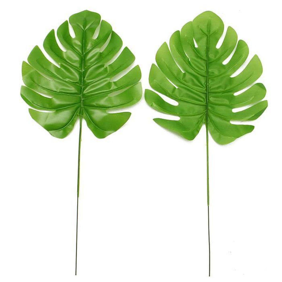 Feuille artificielle achat vente feuille artificielle for Plante artificielle pas cher ikea