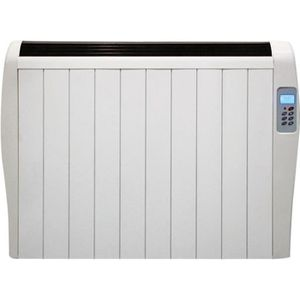 radiateur lectrique achat vente radiateur lectrique pas cher soldes d s le 10 janvier. Black Bedroom Furniture Sets. Home Design Ideas