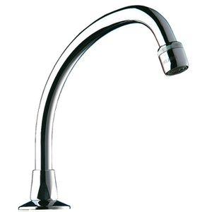 Col de cygne robinet achat vente col de cygne robinet - Col de cygne mitigeur ...