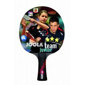 JEU D'ADRESSE Joola Team Raquette De Tennis De Table Junior RWNJ