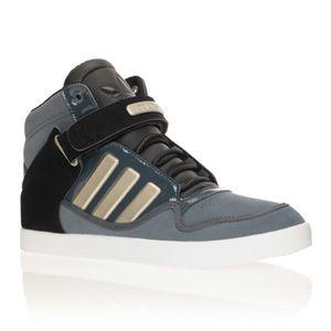 2 Homme Noir Vente Bleu Achat Adidas Originals 0 Ar Baskets gpWptwqX