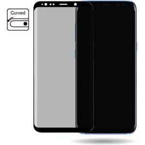 FILM PROTECT. TÉLÉPHONE MOBILIZE Verre Intégral Protecteur d'écran Samsung