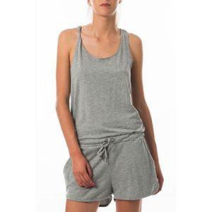 57a27c304c13b Combinaison Vero moda femme - Achat   Vente Combinaison Vero moda ...