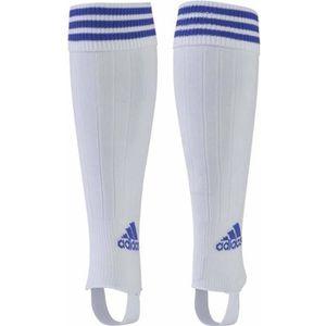 conception populaire arrive vente la plus chaude Chaussette adidas football