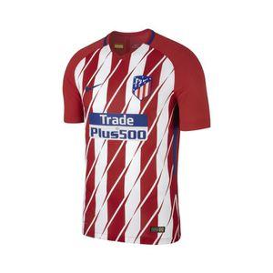 Maillot entrainement Atlético de Madrid Tenue de match