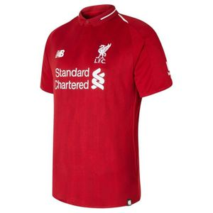 Maillot THIRD Liverpool achat