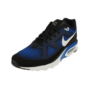 nouvelle collection 5d693 fbdc0 Nike Air Max Mp Ultra Hommes Running Trainers 848625 Sneakers Chaussures 401