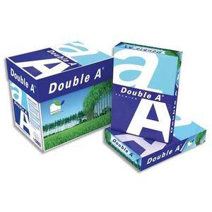 PAPIER IMPRIMANTE Lot de 10 Ramettes de 250 feuilles papier extra bl