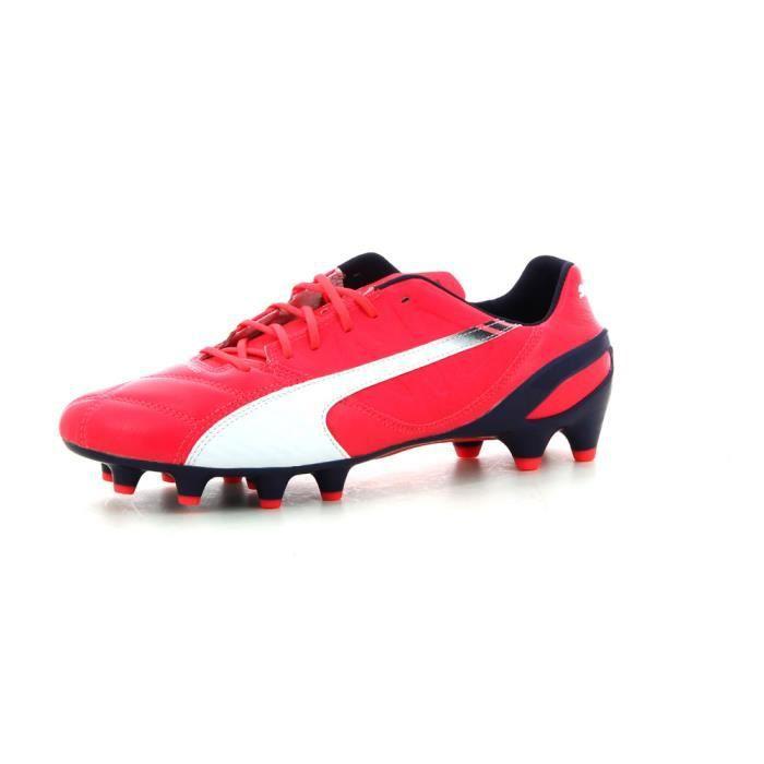 Confortable chaussures de football Puma Puma evoSPEED 1.3