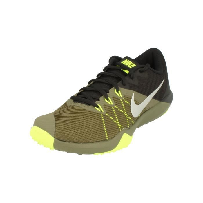 Nike Retaliation Tr Hommes Running Trainers 917707 Sneakers Chaussures 200 VdcjiCGDd