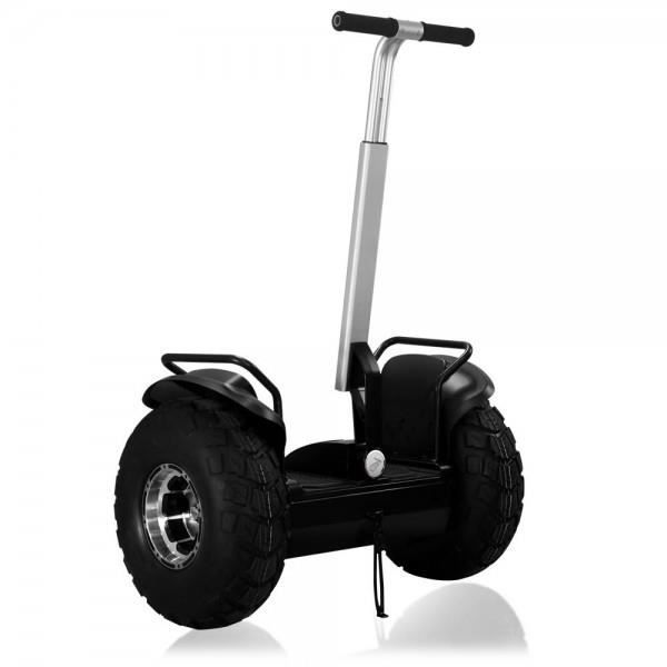 gyropode tout terrain scooter achat vente hoverboard. Black Bedroom Furniture Sets. Home Design Ideas