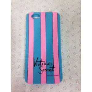 victoria secret coque iphone 8 plus