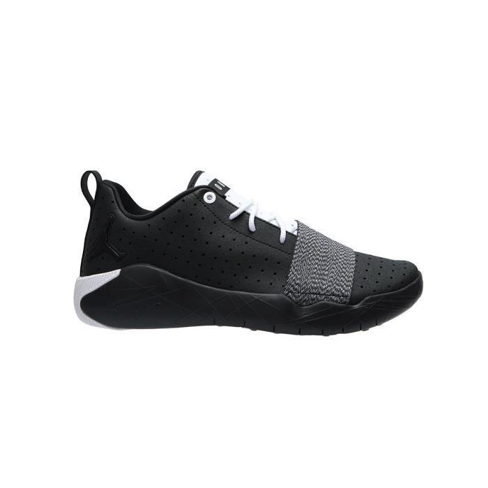 Basket Nike Jordan 23 Breakout - 881449-004