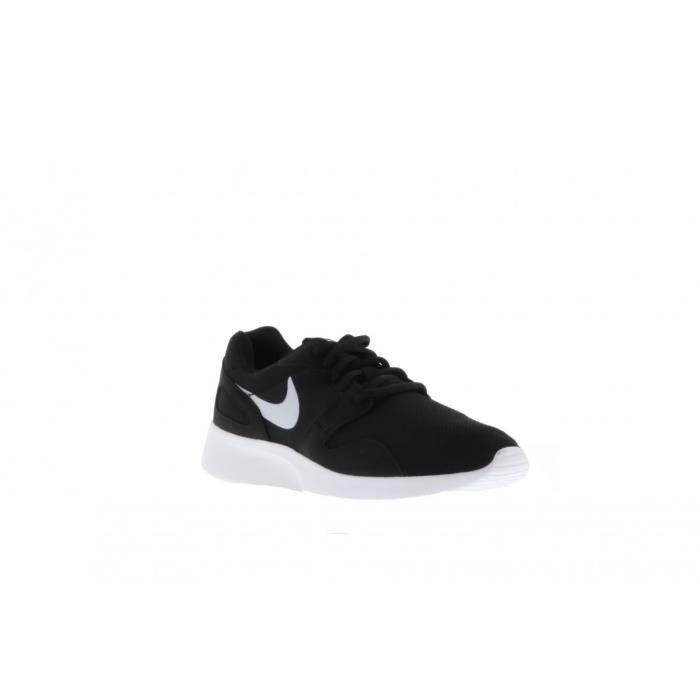 Basket Nike Kaishi - 654845-012