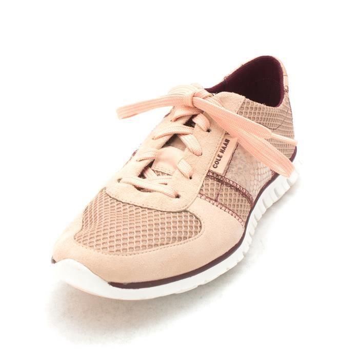 Femmes Cole Haan Sheliasam Chaussures De Sport A La Mode 3Ots4e