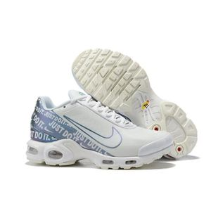 Cher Vente Cdiscount Homme Nike Sport Chaussures Achat Pas SMzVUp