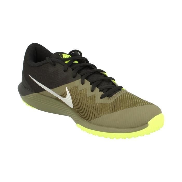 Nike Retaliation Tr Hommes Running Trainers 917707 Sneakers Chaussures 200