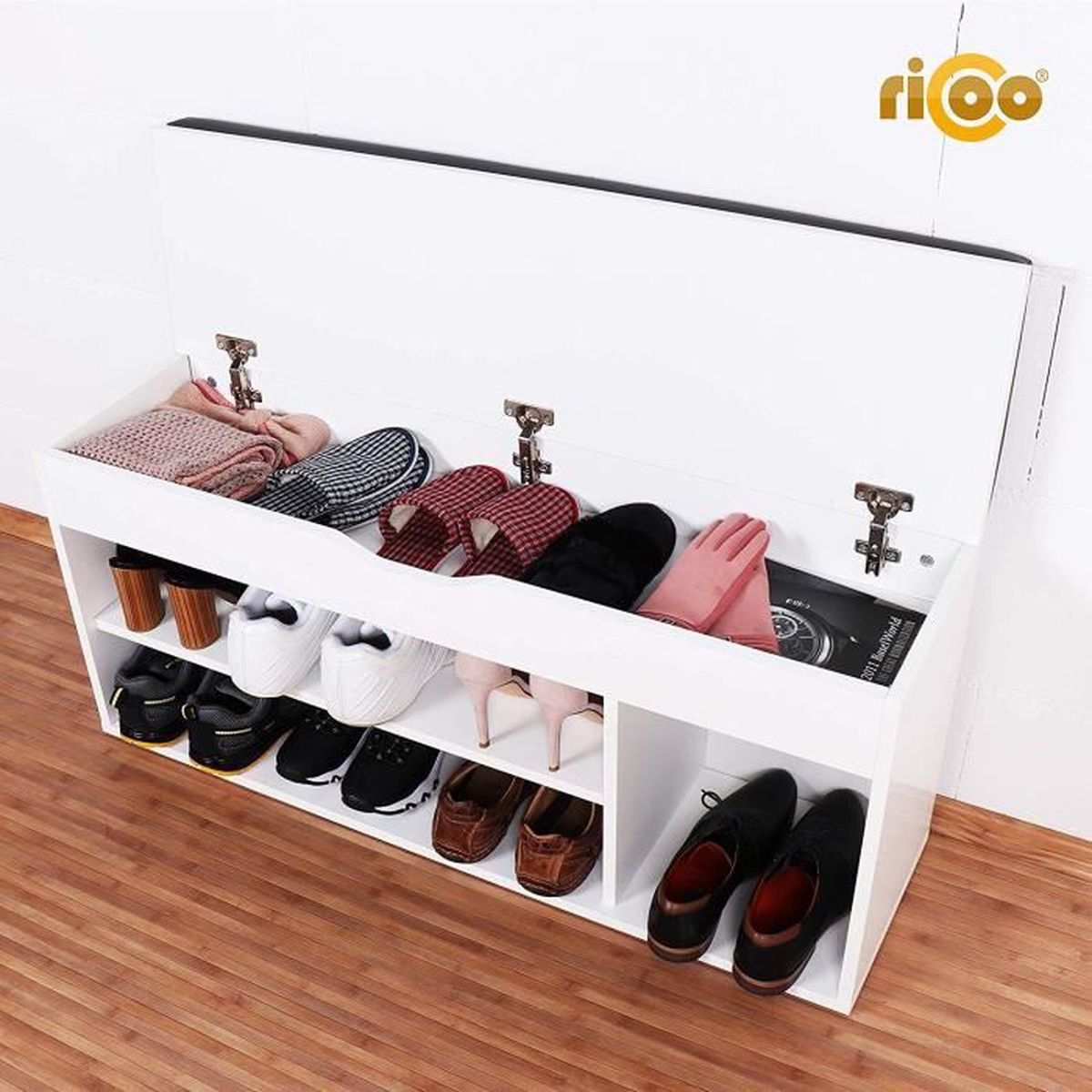 Meuble Chaussure Pour Placard armoire de rangement pour chaussures | venus et judes