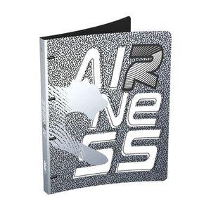CLASSEUR PRESENTATION AIRNESS Classeur souple Yeka - A4 - dos 20 mm
