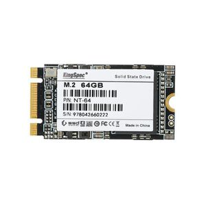 DISQUE DUR SSD Solid State Drive M.2 NGFF 42mm Digital Flash SSD