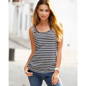 94bc0101fc0864 tee-shirt-sans-manches-raye-femme-venca.jpg