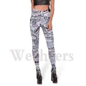 32344ea1c703d SOLDES - Jeans Slim et Pantalons Femme - Achat   Vente SOLDES ...