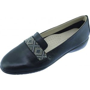 Très Semelle Antidérapante – Slippers Danish Souple Chaussures xBdeWrQCo