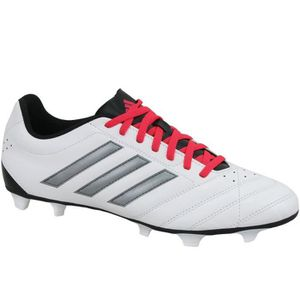 hot sales 59b3d f23ad CHAUSSURES DE FOOTBALL Chaussures Adidas Goletto V FG