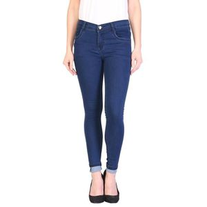 0b3ae287d6ebe0 femmes-denim-jeans-casual-pour-mmovr-taille-32.jpg