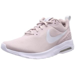 new styles ed661 81435 BASKET NIKE baskets air max motion femme F59WD Taille-40