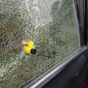 MARTEAU marteau pour casser la fenêtre de voiture - sécuri