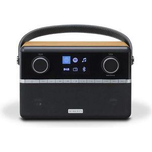 RADIO CD CASSETTE ROBERTS Stream 94i Smart radio stéréo - DAB/DAB+/F