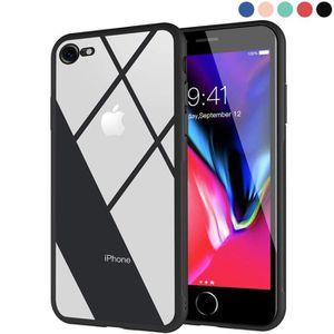 coque iphone 7 imposante