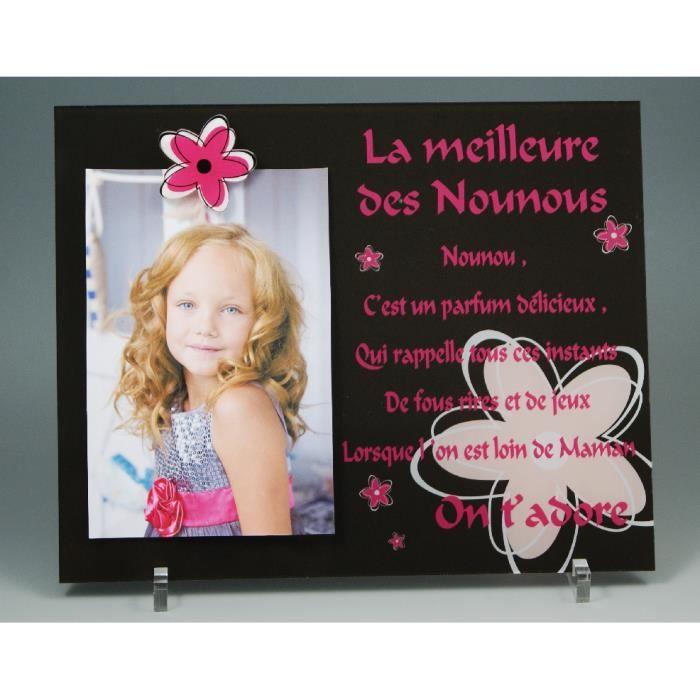 Cadeau fin d39anne scolaire cadeau offrir t scolaire - Cadeau nounou fin d annee ...