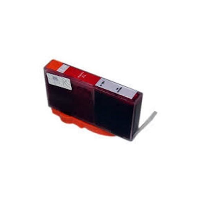 imprimante hp 6520 - prix pas cher - cdiscount