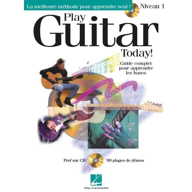Apprendre la guitare seul interesting apprendre la guitare seul with apprendre la guitare seul - Apprendre la guitare seul mi guitar ...