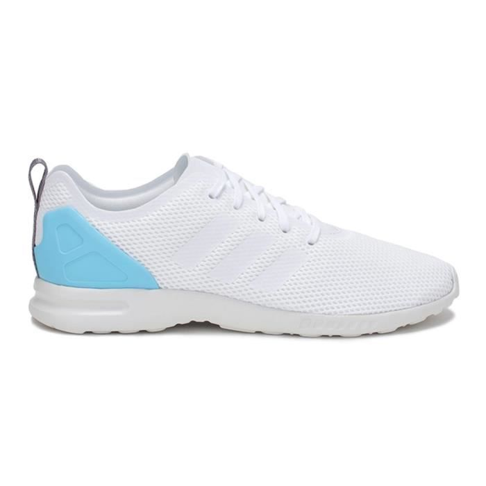 Chaussures Adidas ZX Flux Adv Smooth W