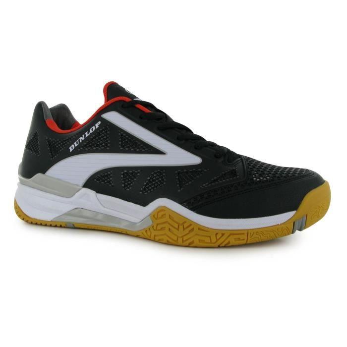 Cdiscount Cher Prix Squash Homme Pas De Chaussures Dunlop xBFqR78Uw
