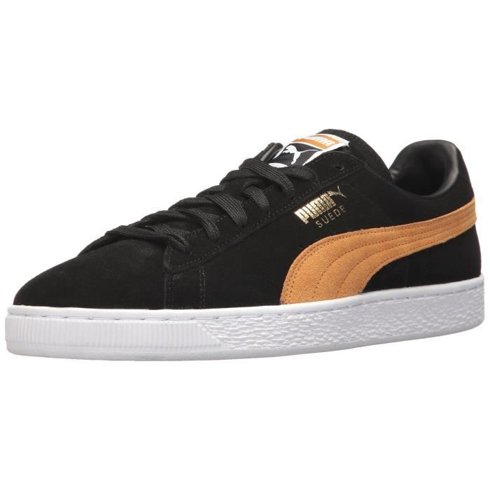 Puma Suede Classic + Fashion Sneaker D9VCA Taille-48