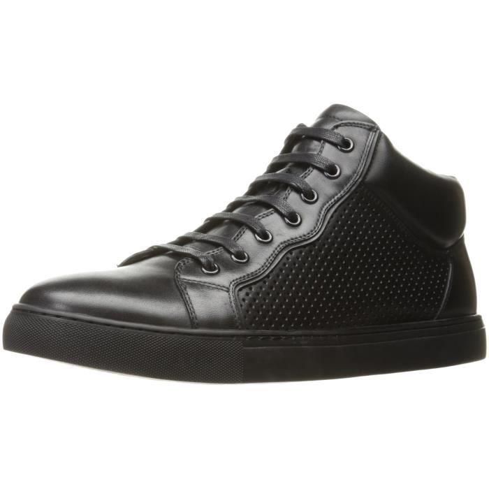 Sneaker Encore Mode M6J93 Taille-42