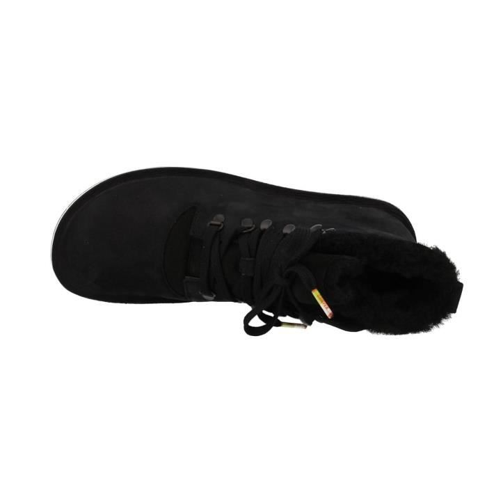 Lj8k7 Sneaker Beetle Taille 39 Mode xqpxXPY