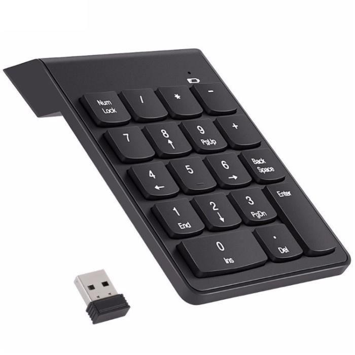 Accessoire - pièce PDA Smartphone - Mobile / Accessoire - Piece Detachee
