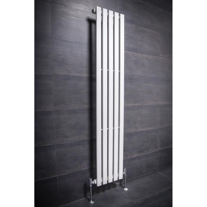 radiateur eau chaude radiateur eau chaude haute. Black Bedroom Furniture Sets. Home Design Ideas