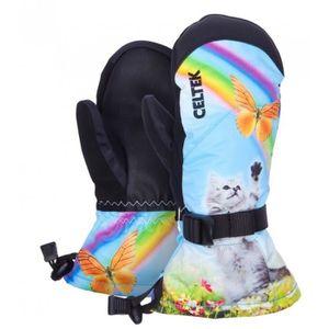 gants moufles ski snowboard achat vente gants. Black Bedroom Furniture Sets. Home Design Ideas