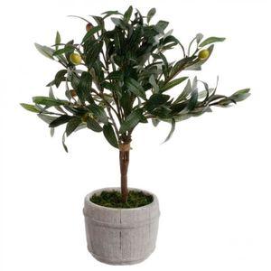 pot pour olivier achat vente pot pour olivier pas cher soldes d s le 10 janvier cdiscount. Black Bedroom Furniture Sets. Home Design Ideas