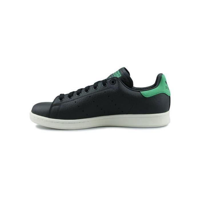 ADIDAS ORIGINALS Basket Stan Smith Chaussures Homme