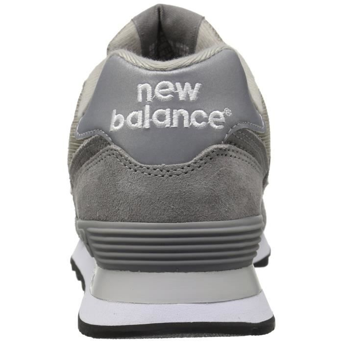 Balance New 36 574Formateurs Taille 3hfmkr Y6ygb7f
